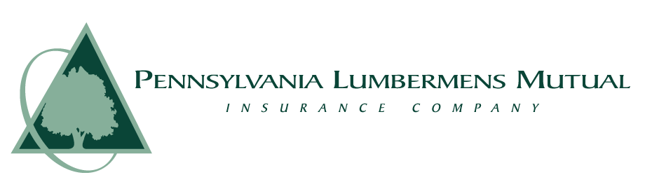 Pennsylvania Lumbermens Mutual Insurance Company for wood products industry