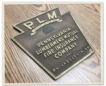 PLM Sturdy as the Oak Philadelphia